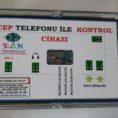 gsm_komusal_Telefonlu