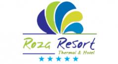 ROZA RESULT